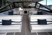 37 ft. Catamaran Cruiser Gemini Catamaran Boat Rental Washington DC Image 1