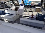 37 ft. Catamaran Cruiser Gemini Catamaran Boat Rental Washington DC Image 5