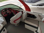 23 ft. Centurion by Fineline Enzo SV230 Plus  Ski And Wakeboard Boat Rental Phoenix Image 3