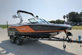 22 ft. MasterCraft Boats NXT 22 Ski And Wakeboard Boat Rental Rest of Southwest Image 1