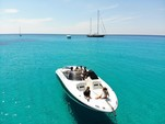 34 ft. Sea Ray Boats 290 SLX Bow Rider Boat Rental Eivissa Image 7