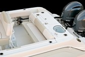 24 ft. Robalo 240 CC W/2-F150XA Center Console Boat Rental Palm Bay Image 15
