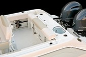24 ft. Robalo 240 CC W/2-F150XA Center Console Boat Rental Palm Bay Image 16