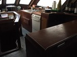 60 ft. DMR Yachts  Commercial Boat Rental Washington DC Image 9