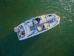 24 ft. Yamaha 242 Limited  Bow Rider Boat Rental Miami Image 1