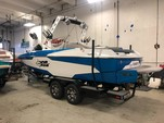 22 ft. Axis Wake Research A22  Ski And Wakeboard Boat Rental Rest of Southwest Image 5