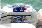 58 ft. sunseeker 58' Predator Express Cruiser Boat Rental Fort Myers Image 1