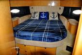 58 ft. sunseeker 58' Predator Express Cruiser Boat Rental Fort Myers Image 4