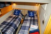 58 ft. sunseeker 58' Predator Express Cruiser Boat Rental Fort Myers Image 5