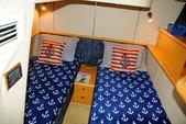58 ft. sunseeker 58' Predator Express Cruiser Boat Rental Fort Myers Image 6
