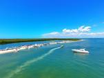 58 ft. sunseeker 58' Predator Express Cruiser Boat Rental Fort Myers Image 8