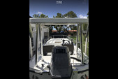 14 ft. Pro Sports Boats 1400 SC Performance Fishing Boat Rental Miami Image 12