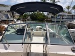 22 ft. Grady-White Boats 223 Tournament Bow Rider Boat Rental The Keys Image 9