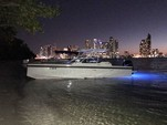 26 ft. axopar 24TTS Cruiser Boat Rental Miami Image 6