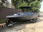 23 ft. Malibu Boats Wakesetter 23 LSV Ski And Wakeboard Boat Rental N Texas Gulf Coast Image 1