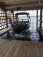 23 ft. Malibu Boats Wakesetter 23 LSV Ski And Wakeboard Boat Rental N Texas Gulf Coast Image 5