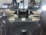 23 ft. Malibu Boats Wakesetter 23 LSV Ski And Wakeboard Boat Rental N Texas Gulf Coast Image 9