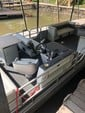 24 ft. Lowe Pontoons 24 Classic Pontoon Boat Rental Rest of Northeast Image 2