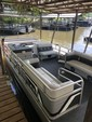 24 ft. Lowe Pontoons 24 Classic Pontoon Boat Rental Rest of Northeast Image 3