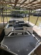24 ft. Lowe Pontoons 24 Classic Pontoon Boat Rental Rest of Northeast Image 4