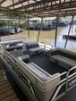 24 ft. Lowe Pontoons 24 Classic Pontoon Boat Rental Rest of Northeast Image 6