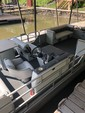 24 ft. Lowe Pontoons 24 Classic Pontoon Boat Rental Rest of Northeast Image 7
