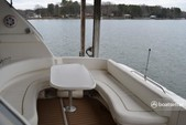 34 ft. Sea Ray Boats 310 Sundancer Cuddy Cabin Boat Rental Chicago Image 3