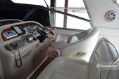 34 ft. Sea Ray Boats 310 Sundancer Cuddy Cabin Boat Rental Chicago Image 6