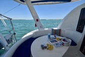 40 ft. Other leopard 40 cat Catamaran Boat Rental Rest of Southeast Image 1