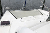 40 ft. Other leopard 40 cat Catamaran Boat Rental Rest of Southeast Image 3