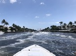 22 ft. Key Largo by Caravelle Bay Boat Cruiser Boat Rental Miami Image 27