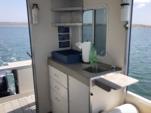 30 ft. Other Double Decker Pontoon Pontoon Boat Rental San Diego Image 1