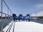 30 ft. Other Double Decker Pontoon Pontoon Boat Rental San Diego Image 3