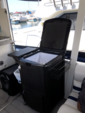 30 ft. Other Double Decker Pontoon Pontoon Boat Rental San Diego Image 6