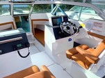 26 ft. axopar 24TTS Cruiser Boat Rental Miami Image 34