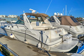 42 ft. Sea Ray Boats 400 Sundancer Cruiser Boat Rental Seattle-Puget Sound Image 13