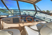 42 ft. Sea Ray Boats 400 Sundancer Cruiser Boat Rental Seattle-Puget Sound Image 9