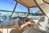 42 ft. Sea Ray Boats 400 Sundancer Cruiser Boat Rental Seattle-Puget Sound Image 23