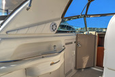 42 ft. Sea Ray Boats 400 Sundancer Cruiser Boat Rental Seattle-Puget Sound Image 21