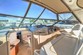 42 ft. Sea Ray Boats 400 Sundancer Cruiser Boat Rental Seattle-Puget Sound Image 20