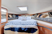 42 ft. Sea Ray Boats 400 Sundancer Cruiser Boat Rental Seattle-Puget Sound Image 28