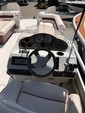 22 ft. Hurricane Boats FD 226 Deck Boat Boat Rental Tampa Image 1