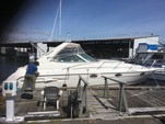 36 ft. Maxum 3300 SCR Cruiser Boat Rental Seattle-Puget Sound Image 5