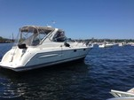 36 ft. Maxum 3300 SCR Cruiser Boat Rental Seattle-Puget Sound Image 20