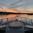 36 ft. Maxum 3300 SCR Cruiser Boat Rental Seattle-Puget Sound Image 9