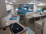 36 ft. Maxum 3300 SCR Cruiser Boat Rental Seattle-Puget Sound Image 11