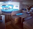 36 ft. Maxum 3300 SCR Cruiser Boat Rental Seattle-Puget Sound Image 16