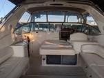 36 ft. Maxum 3300 SCR Cruiser Boat Rental Seattle-Puget Sound Image 8