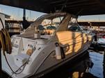 36 ft. Maxum 3300 SCR Cruiser Boat Rental Seattle-Puget Sound Image 4