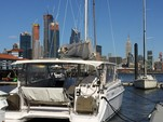 37 ft. Gemini Freestyle 37 Catamaran Boat Rental New York Image 3